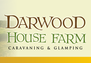 Darwood House Farm