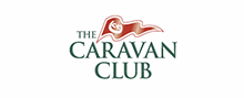 Members of the Caravan Club